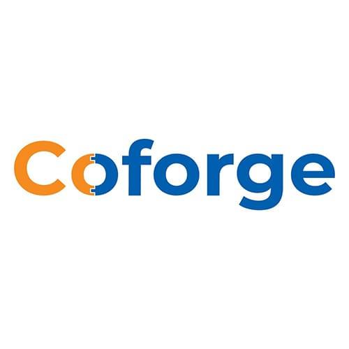 Coforge_Logo